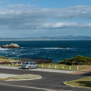 Ocean View @ Hermanus photos Exterior