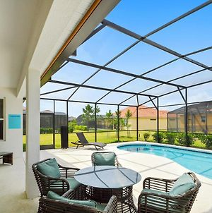 Solterra Resort 5 Bedroom Vacation Home With Pool 1863 photos Exterior