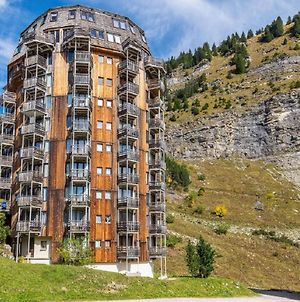 Maeva Particuliers Residence Les Ruches photos Exterior