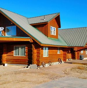 Horsehead Mountain Lodge, Stunning Log Cabin With Amazing Views photos Exterior