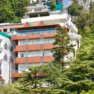 Citrus Classic Mcleodganj By Othpl photos Exterior