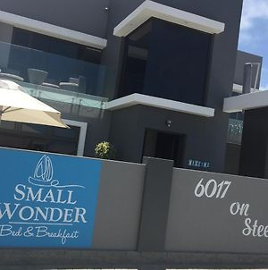 Small Wonder Bed And Breakfast photos Exterior