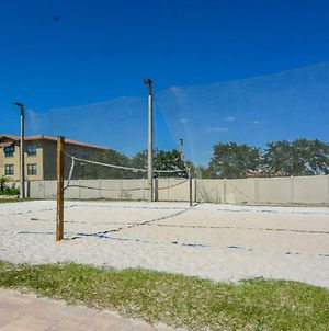 Br216745 - Regal Palms Resort & Spa - 4 Bed 3.5 Baths Townhome photos Exterior