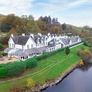 Portsonachan Hotel & Lodges On Loch Awe photos Exterior