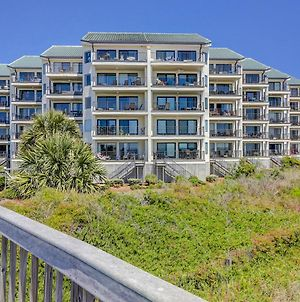 Sea Cloisters Condos At Hilton Head photos Exterior