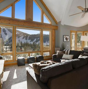 Lakota Luxury Villa Next To Resort With Hot Tub & Views - Free Activities Daily, Wifi & Shuttle photos Exterior