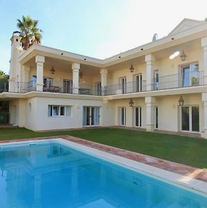Sotogrande photos Exterior