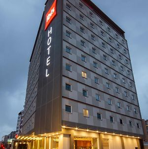 Ibis Quito photos Exterior
