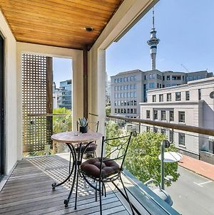 Enormous One Bedroom Beauty In Cbd! Free Parking photos Exterior