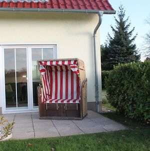 Beautiful Holiday Home With Sauna In Kuhlungsborn Near Sea photos Exterior