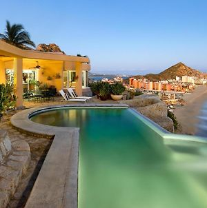 Panoramic Ocean Views At Hillside Casa Mirador photos Exterior