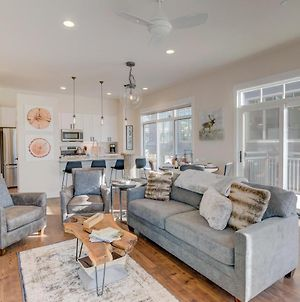 Downtown Wp Luxury Loft #12 Near Resort Free Activities Daily And Shuttle photos Exterior