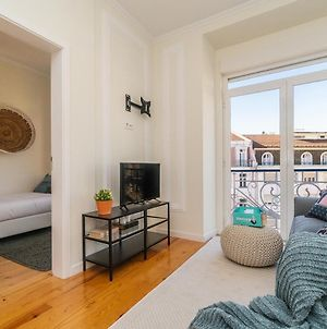 Flat For 10 Minutes From Intendente photos Exterior