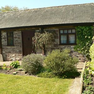 Harebell Cottage photos Exterior