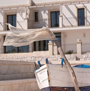 Canne Bianche _ Lifestyle Hotel photos Exterior