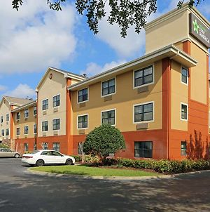 Extended Stay America-Orlando-Convention Ctr-Sports Complex photos Exterior