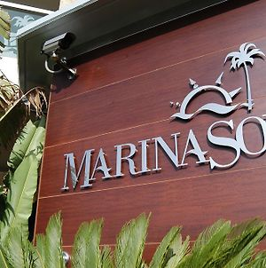 Marinasol photos Exterior