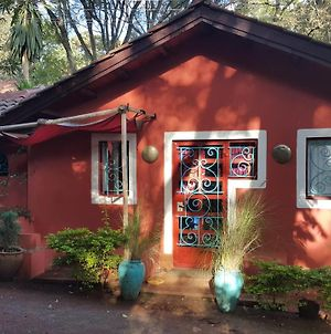 Rosslyn Lone Tree Cottage photos Exterior