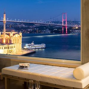 Radisson Blu Bosphorus Hotel photos Exterior
