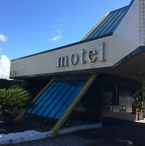 Motel Decameron (Adults Only) photos Exterior