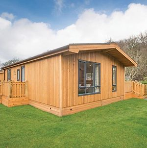 Dovestone Holiday Park photos Exterior