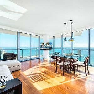2 Bedroom Oceanfront Private Residence At The Setai -2707 photos Exterior