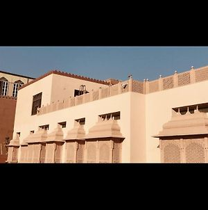 Hotel Bikaner Haveli photos Exterior