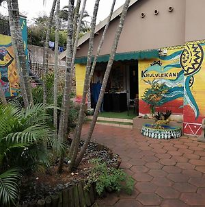 Khululekani - The Rasta Hide Out photos Exterior