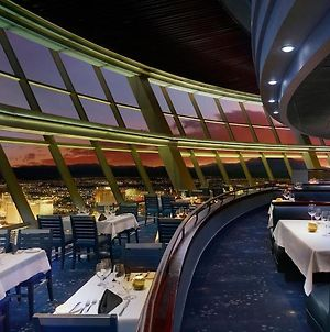 Essential Hotel By Stratosphere photos Exterior