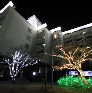 Donghae Motel And Pension photos Exterior