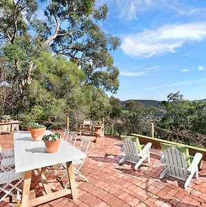 Yarra Valley - Tom'S, 4 Bed Home - Healesville photos Exterior