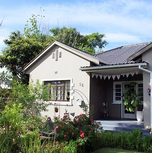 Garden Route Stay photos Exterior