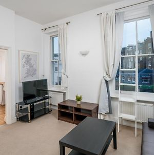 Modern And Cosy 1-Bed Flat Near Gloucester Road! photos Exterior