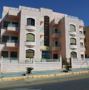 Al Jawad Suites photos Exterior