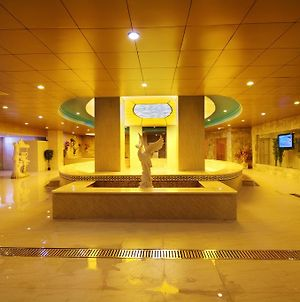 Renjia International photos Exterior