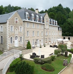 Mercure Correze La Seniorie photos Exterior