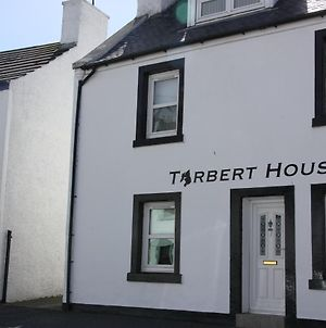 Tarbert House photos Exterior