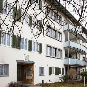 City Stay Furnished Apartments - Fasenstaubstrasse photos Exterior