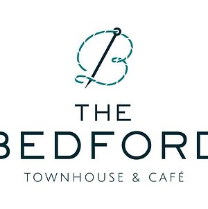 The Bedford Townhouse & Cafe photos Exterior