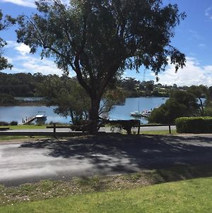 Gowings Of Mallacoota photos Exterior