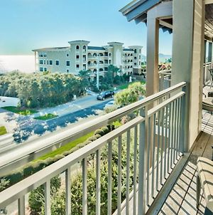 Gulf Dreams At Waterhouse By Realjoy Vacations photos Exterior