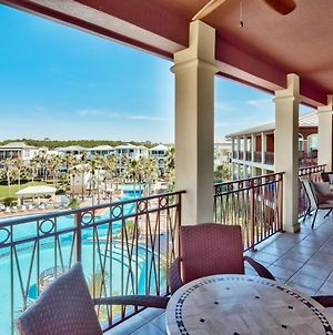 Villas At Seacrest 401B By Realjoy Vacations photos Exterior