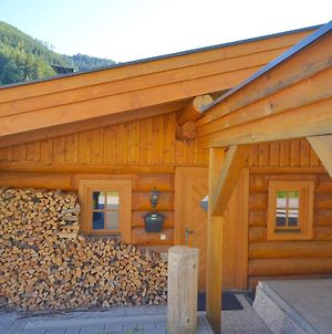 Chalet Stabler By Alpen Apartments photos Exterior