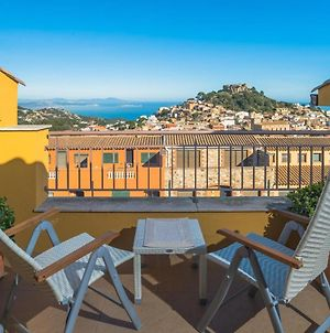 Begur Apartment Sleeps 6 photos Exterior