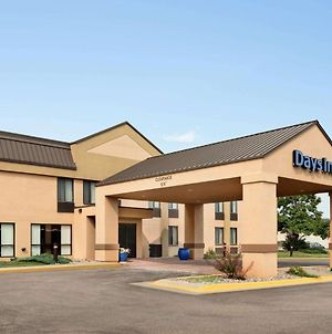 Days Inn By Wyndham Fargo photos Exterior