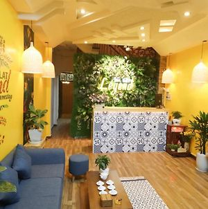 Dalat Legend Homestay photos Exterior