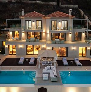 My Villa Corfu photos Exterior