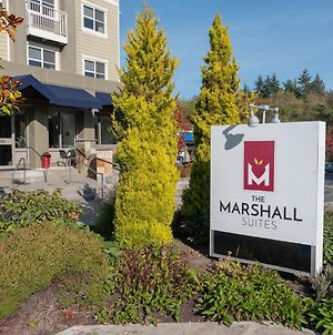 Marshall Suites photos Exterior