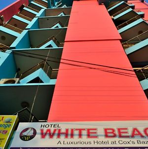 Hotel White Beach photos Exterior