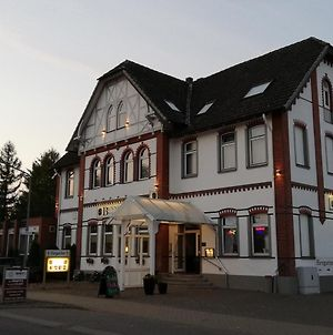 Bennetts Restaurant Und Hotel photos Exterior